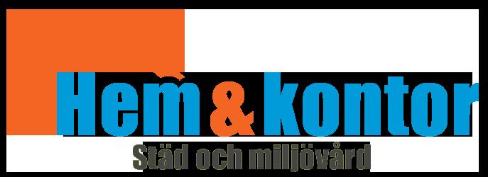 Hem och kontor städ och lokalvård i Växjö