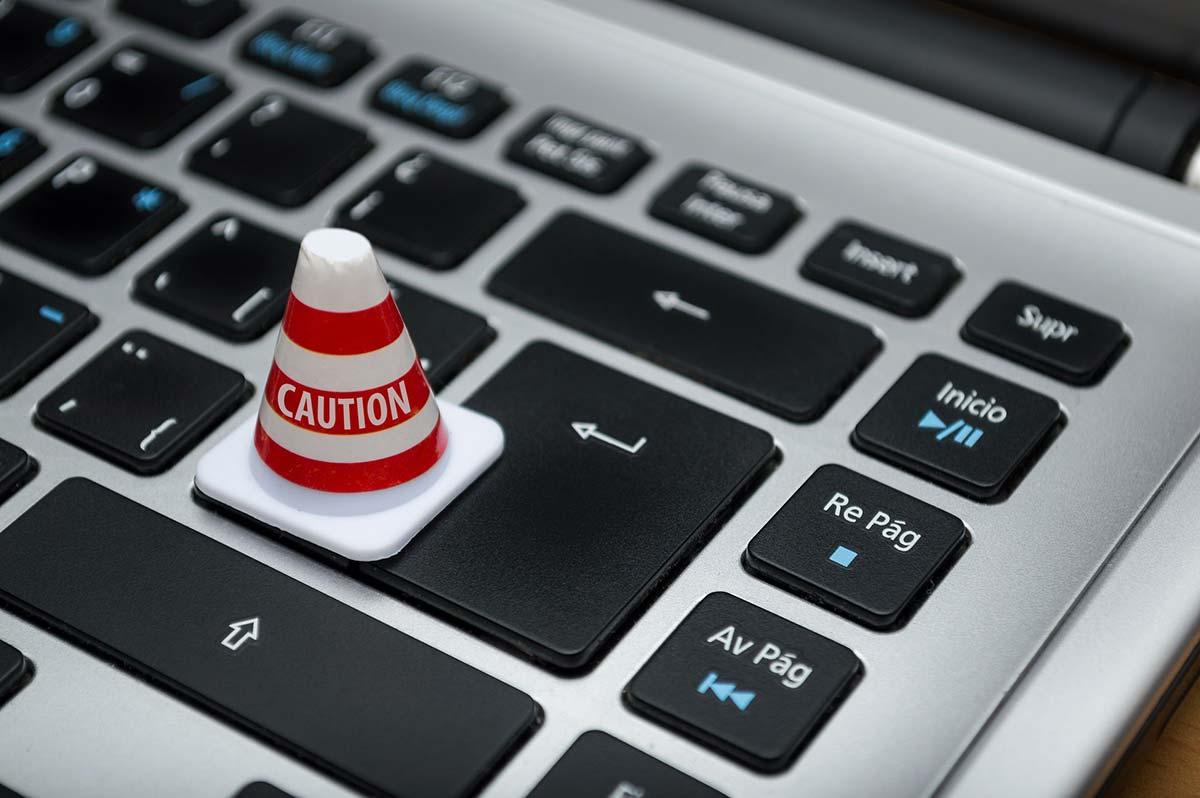 Dataskyddsförordningen (DSF), eller GDPR och Integritetspolicy
