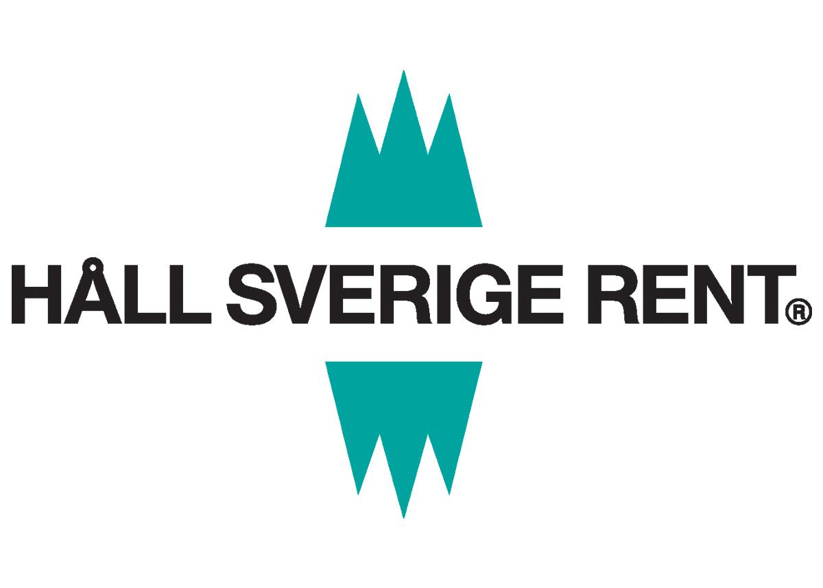Håll Sverige rent med Hem och kontor AB.